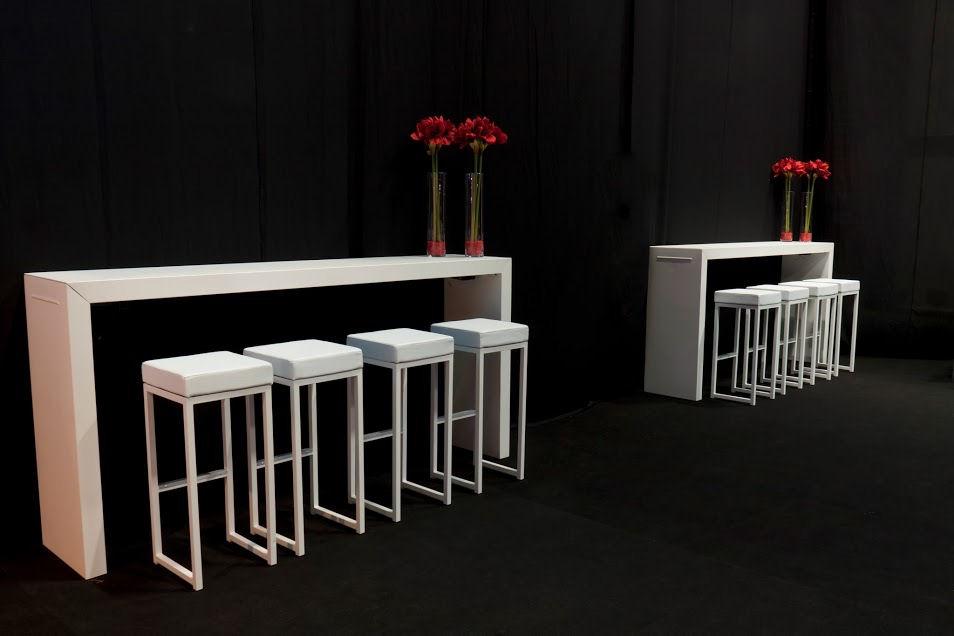 Barkrukken Keuken Design : Barkrukken Design